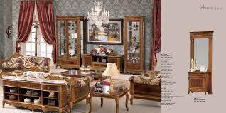 Country Style Living Room Furniture by Thomasville Living Room Sets Home Design Ideas