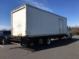 2012 FREIGHTLINER M2 106 FOR SALE #2595 2003 Freightliner Fl70 26 Cargo Truck Sales For Less 2017 M2 Box Under Cdl Greensboro Freightliner Box Van Truck For Sale 1309 Used 2009 Columbia In Ga 1723 2005 Tandem Axle Sale By Arthur Trovei Step Van Walkin Cutaway Dealer Fedex Trucks Sale 2012 106 Medium 3880 Refrigerated Intertional 4300 26ft 2019 Business Class 26000 Gvwr Box 2007 Argosy Cabover Thermo King Reefer De 28 Ft