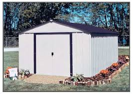 diy garden tool shed plans building a storage shed foundation