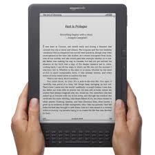 Comparing E-Readers: IPad Vs Kindle Vs Nook October 2015 Apple Bn Kobo And Google A Look At The Rest Of Reasons Barnes Noble Nook Is Failing Business Insider Nook Simple Touch Vs Amazon Kindle Basic Tablet Color The Verge 7 Review 2017 Compared To 3 Marcoorg Horizon Hd Tablet Elevates Game Pcworld New Comparing Ereaders Ipad