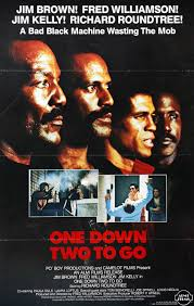 100 Two In One Down To Go 1982 IMDb