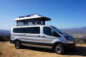 Camper Van From ModVans Can Sleep A Family - Curbed New For 2015 Nissan Trucks Suvs And Vans Jd Power File1978 Ford Transit Van Ice Cream Cversion 22381174286 The Citan From Just 17500 Pm Iercounty Truck Van Bestselling Cargo Family On Earth Now That Is A Family Automotive Movation Pinterest Honda Introduces Minnie Truckscom Jim Glover Auto Car Dealer In Owasso Ok Transportation Icons Stock Vector Illustration Of Newton Iowa Used Best Pickup Trucks 2018 Express And Denver Image Kusaboshicom