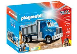 100 Garbage Truck Movies Dump 5665 PLAYMOBIL Canada