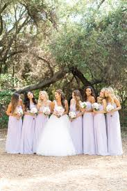Best 25+ Temecula Creek Inn Ideas On Pinterest | Country Wedding ... 15 Best Eugene Oregon Wedding Venues Images On Pinterest 10 Chic Barn Near San Diego Gourmet Gifts Vintage Barn Wedding At The Farmhouse Weddings Nappanee In Temecula Historic Stone House Affordable And Rustic Elegant In Santa Cruz Creek Inn Get Prices For Green Venue 530 Bnyard Wdingstouched By Time Rentals The Grange Manson Austin Barns Mariage Best 25 Creek Inn Ideas Country