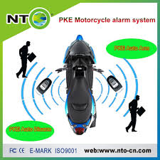 100 Where Is Dhgate Located 2019 Waterproof RFID Motor Motorcycle Gps Track With Precise