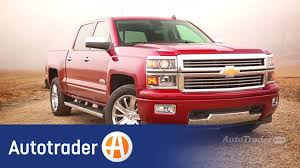 2014 Chevrolet Silverado | 5 Reasons To Buy | Autotrader - YouTube Truck Trader Thames 20 Tractor Parts Wrecking Cars For Sale In Charleston Wv 25396 Autotrader Top Picks The Big 5 Used Pickup Buys Autotraderca 2014 Chevrolet Silverado Reasons To Buy Youtube Impressive Idea Mercedes Benz Approved Uk Qebamyv Auto Trader Trucks 169877745 2018 092010 Ford F150 Car Review Autotrader Auto Truck Info Site All Warez On A Forum March 2017 Car Dealer Kissimmee Tampa Orlando Miami Fl Central Daftar Harga Gmc Acadia For In Atlantic City Nj 08401