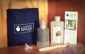 Lampe Berger Fragrance Ingredients by Reviews Answer The Tullyphone