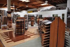 our history carpet hardwood vinyl tile laminate