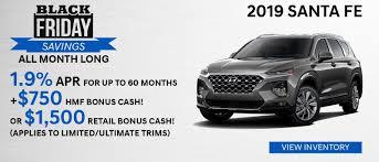 Daytona Hyundai - Sales And Service - Serving Orlando