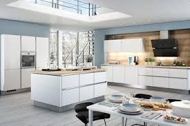 omt küchen objekt küchen küchenplanung küchenstudio