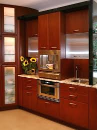 Miele Built In Coffee Maker Inspiration For A Contemporary Kitchen Remodel With Flat Panel Cabinets Machine