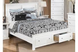 bostwick shoals queen size platform bed w storage home elegance usa