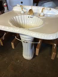 bathroom elegant sherle wagner sinks for vanity bathroom