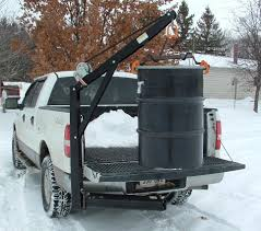 Universal Hitch Crane - Free Shipping! | DIY In 2019 | Pinterest ... Vestil Hitchmounted Truck Jib Crane 2019nissanfrontierspywheelshitchcamo The Fast Lane Stinger Hitch Find Lori Pinterest Utility Trailer Camper And Pintle Hitch Palmer Power Equipment Indianapolis Luverne Tow Guard For 2 212 3 Receiver Towing Where To Attach Ball On 1989 10ft Former Uhaul Truck Step Cap World Amazoncom Trimax Trz8al 8 Premium Alinum Adjustable With Getting Hitched Theories On Which Is Right For You Big Weatherproof Cargo Bag Fits 60 Trailer Tray Winterialcom Common Towing Mistakes Rv Magazine