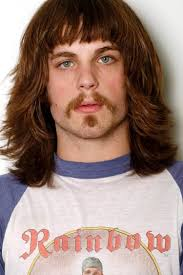 Nothing Better Than Vintage Caleb Followill   Things I Love ...