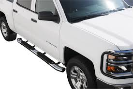 Running Boards - CenTex Tint And Truck Accessories Westin Suregrip Running Boards Fast Free Shipping Hdx Xtreme Black Teach Me Pickup Truck Offtopic Discussion Forum Tac 4 Oval Side Step For 092018 Dodge Ram 1500 Quad Cab Cheap What Are On A Find Learn About Slimgrip From Luverne Luverne Grip Autoaccsoriesgaragecom Ford F250 Lariat Crew Board Lift Youtube 62 3 Functions Full Led Bar Lights Parking Turn Iboard Steps Nissan Titan How To Install Running Boards On Dodge Ram