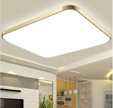 ceiling light kitchen bright led kitchen ceiling light fourgraph