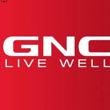 GNC Town & Country Nutrition Center - Posts | Facebook Amazoncom Gnc Minerals Gnc Gift Card Online Coupon Garmin Fenix 5 Voucher Code Discover Card Quarterly Discounts Slice Of Italy Grease Burger Bar Coupons Lifeway Coupon April 2019 Argos Promo Ireland Rxbar Protein Bar Memorial Day Weekend What Savings Deals And Coupons Tampa Lutz Fl Weight Loss Health Vitamin For Many Retailers The Price Isnt Right Wsj Illumination Holly Springs Hollyspringsgnc Twitter Chinese Firms Look At Fortifying Nutrition Holdings With