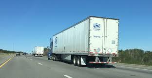 100 Cr Trucking Memphis Mall Finds New Life As Truck Fleet Headquarters Fleet
