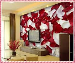 TV Background Wallpaper Patterns The Living Room Decoration Ideas 2016 Non Woven Vintage Wall Papers