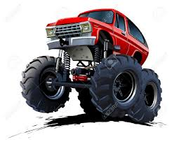 Wheel Clipart Monster Truck Tire - Pencil And In Color Wheel ... Monster Truck Xl 15 Scale Rtr Gas Black By Losi Monster Truck Tire Clipart Panda Free Images Hight Pickup Clipart Shocking Riveting Red 35021 Illustration Dennis Holmes Designs Images The Cliparts Clip Art 56 49 Fans Jam Coloring Muddy Cute Vector Art Getty Coloring Pages Of Cars And Trucks About How To Draw A Pencil Drawing