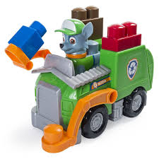 Paw Patrol Ionix Jr. Basic Vehicles - Rocky Recycling Truck | Buy ... Lego City 4206 Recycling Truck Speed Build Review Youtube Police Dog Unit 60048 Lego Excavator 60075 3500 Hamleys For Toys And Games The Movie 70805 Trash Chomper Garbage Vehicle Boxed Set W Tagged Refuse Brickset Set Guide Database By Purepitch72 On Deviantart 79911 2007 34 Years Of 19792013 Bigs House Officially Opens To The Public In Denmark Technic Electric Ideas Product Recycle Center Itructions 6668