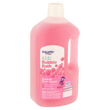 Equate Kids Bubble Gum Scent Bubble Bath, 64 Fl Oz - Walmart.com Technical Articles Coe Scrapbook Page 2 Jim Carter Amazoncom Townleygirl My Little Pony Best Peeloff Nail Polish Power Ponies Maneiac Mayhem Toys Games Shopkins Season 10 Sweet Treat Truck Deluxe Walmartcom Unicorn Coloring Set Craft Kit By Schylling 60237 Classic Parts Of America Competitors Revenue And Employees Owler Bully Dog Window Sticker Pr4010 Tuff The Source For New 2019 Ram 1500 Laramie Crew Cab 4x4 64 Box For Sale Fort Mane N Tail Olive Oil Creme 55 Ounce Hair And Scalp Breyer Lily Care Me Vet Interactive Horse Toy N Moisturizer Texturizer Cditioner 32 Fl Oz Plastic