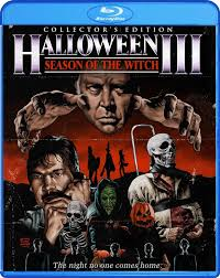 Halloween H20 Full Soundtrack by Halloween Iii So Misunderstood Archive The Superherohype Forums