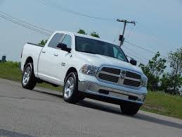 Sebewaing - Used Ram 2500 Vehicles For Sale Seymour Ford Lincoln Vehicles For Sale In Jackson Mi 49201 Bill Macdonald St Clair 48079 Used Cars Grand Rapids Trucks Silverline Motors Mi Mobile Buick Chevrolet And Gmc Dealer Johns New Redford Pat Milliken Monthly Specials Car Truck Dealerships For Sale Salvage Michigan Brokandsellerscom Riverside Chrysler Dodge Jeep Ram Iron Mt Br Global Auto Sales Hazel Park Service Cheap Diesel In Illinois Latest Lifted Traverse City Models 2019 20