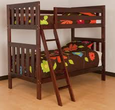 Target Toddler Bed Rail by Toddler Bed Guard Rail Target Ktactical Decoration