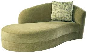 articles with chaise lounge cushions bed bath beyond tag