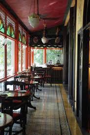 10 Most Romantic Fine Dining In Manila