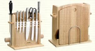 bloc couteaux cuisine bloc couteaux oryx zénith couteau deglon couteaux berthier