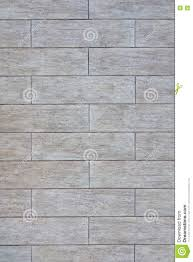 Ceramic Parquet Floor Tiles With Natural Ash Wood Textured Pattern Background Copy Space Top View Close Up Vertical Image