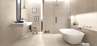 Tiling A Bathroom Floor On Plywood by Laying Ceramic Floor Tiles On Plywood Images Home Flooring Design