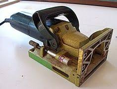 how to use a biscuit joiner biscuit joiner and woodworking