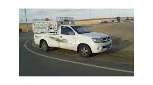 Pickup For Rent 0568847786   Weathi.com Classifieds - Jobs, Cars ... The Best Oneway Truck Rentals For Your Next Move Movingcom Faq Commercial Fleet Towing With Unlimited Miles Home Depot Rental Rates Blackfalds Pickup Trucks Mileage Enterprise Car Sales Certified Used Cars Suvs Sale Rent A Image Kusaboshicom Hire In Argentina Rentacar Barco Barcorentatruck Instagram Profile Picbear Choose The Right Moving Cargo Van And 69 Lovely Diesel Dig Resource For