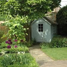 Small Garden Designs Ideas For A Square Garden Uk Garden Designers