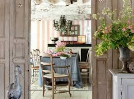 Superb French Country Country French Magazine Country French ... Kitchen Breathtaking Cool French Chateau Wallpaper Extraordinary Country House Plans 2012 Images Best Idea Home Design Designs Home Design Style Homes Country Decor Also With A French Family Room White Ideas Kitchens Definition Appealing Bedrooms Inspiration Dectable Gorgeous 14 European Ranch Old Unique And Floor Australia