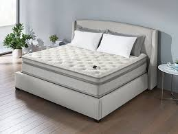 Stylish King Sleep Number Bed Sleep Number Beds For Qvc Reviews