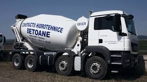 Concrete Mixer – S.C. CONSTRUCŢII HIDROTEHNICE S.A. China Sinotruck Howo 6x4 9cbm Capacity Concrete Mixer Truck Sc Construcii Hidrotehnice Sa Triple C Ready Mix Lorry Stock Photos Mixing 812cbmhigh Quality Various Specifications And Installing A Concrete Batching Plant In Africa Volumetric Vantage Commerce Pte Ltd 14m3 Manual Diesel Automatic Feeding Cement This 2400gallon Cocktail Shaker Driving Across The Country Is Drum Used Mobile Mixers