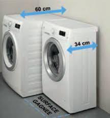 décoration lave vaisselle encastrable largeur 45 cm montreuil