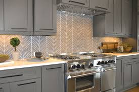 five changes that will help you reinvent your home housetrends blog