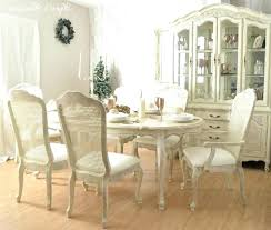 dining room chairs for sale in cape town upholstered with casters