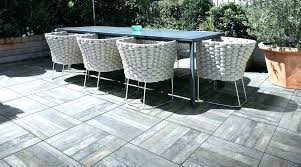 Balcony Flooring Ideas Outdoor Large Size Of For Finest Beautiful Toronto Wood Installation On
