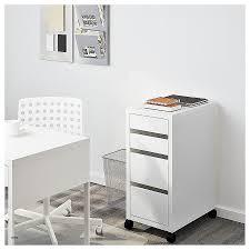 sur bureau desk cm linnmon bureau blanc alex table white x cm ikea desk avec