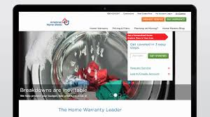 American Home Shield Plan Coverage Beautiful American Home Shield