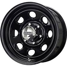 2 New 17X8 0 Offset 5x127 UNIQUE 297 Black Wheels/Rims | EBay Eightlug Wheel Tire Guide 8lug Magazine Amazoncom American Racing Ar901 Satin Black 17x856x139 Amo Teaser Ford F150 Forum Community Of Truck Fans Silverado 1500 Help Car Forums At Edmundscom Rims Online After Market Wheels Deals Tires Labor Daytires Rebate Discount Mb Tko Wheel With Center Cap Removed Wish List Pinterest Hot Monster Jam Tour Favorites Styles May Drive For Day Ross Program Freight Fuel 2 Piece Nutz D252 Custom Pricing Visit Us Today Military Discounts Members Chevrolet