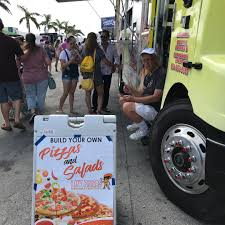 Pizza Truck Pioneers Self-order Kiosk In South Florida | Food Truck ... Jewbans Deli Dle Food Truck South Florida Reporter Menu Of Greatness Best Burgers In Margate Fl October 14th 2017 Stock Photo Edit Now 736480060 Bc Tacos Eat Palm Beach Everything South Florida Live Music Tom Jackson Band At Oakland Park Music On Cordobesita Argentinean Catering And Naples Big Tree Bbq Miami Trucks Roaming Hunger Pizza Truck Pioneers Selforder Kiosk New Hummus Factory Yeahthatskosher Fox Magazine Shared By Jothemescom Wordpress Ecommerce Mplate