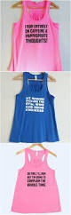 best 25 funny workout tanks ideas on pinterest funny workout